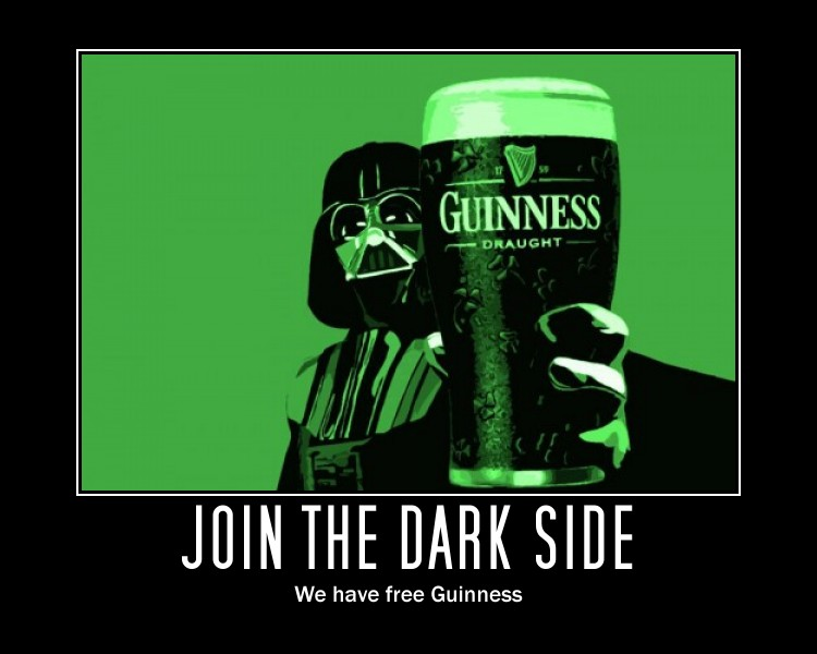 join_the_dark_side_by_sornek-d3k2l2g.jpg