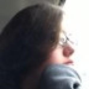 blackkitt11798's Profile Picture