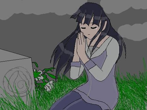sadnessandsorrow   Explore sadnessandsorrow on DeviantArt