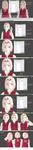 XNA: Hair tutorial by Ally-Sama-Chan