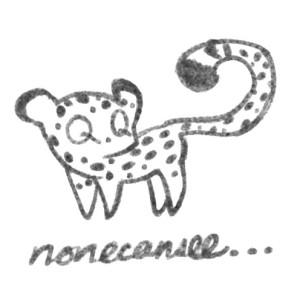 nonecansee's Profile Picture