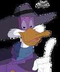 Darkwing Duck #1
