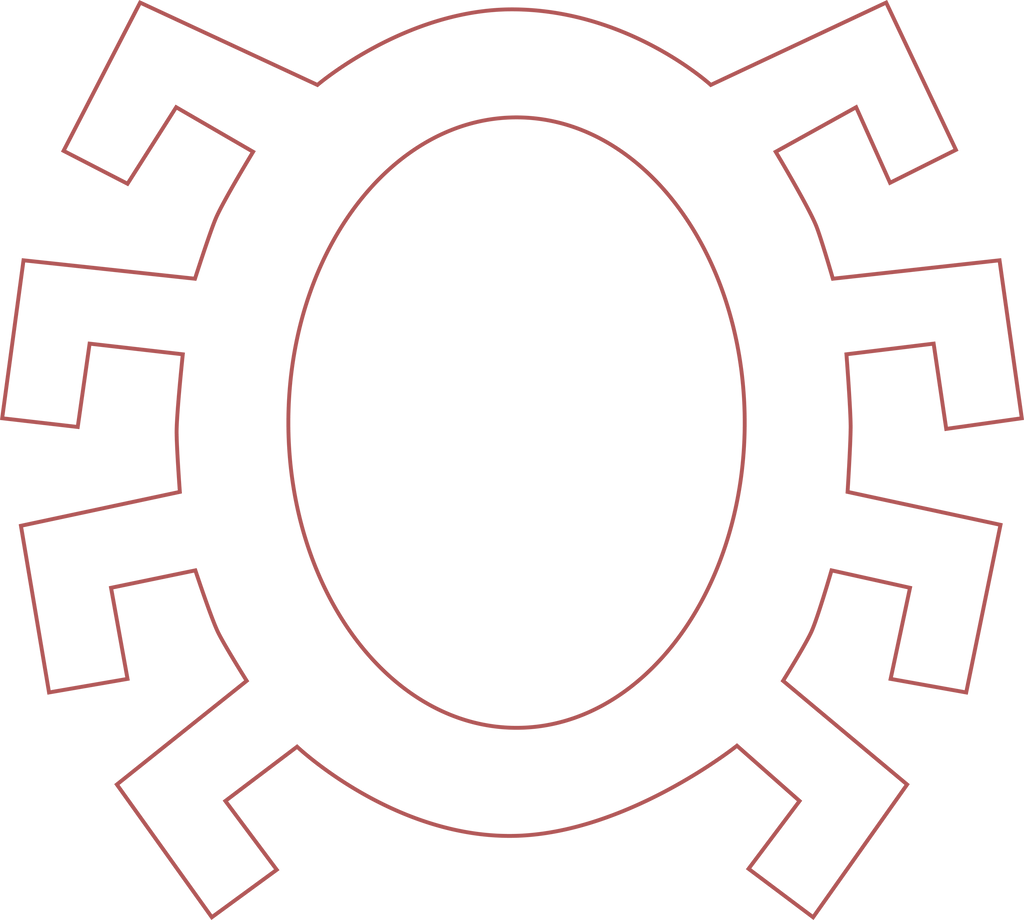 Spiderman back spider logo - photo#34