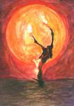 Sunraze by eilidh