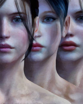 The-Three-Faces-of-Eve