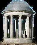 Petworth House Rotunda (2)