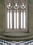 The Window PNG