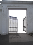 Open Gate 2 PNG (precut)