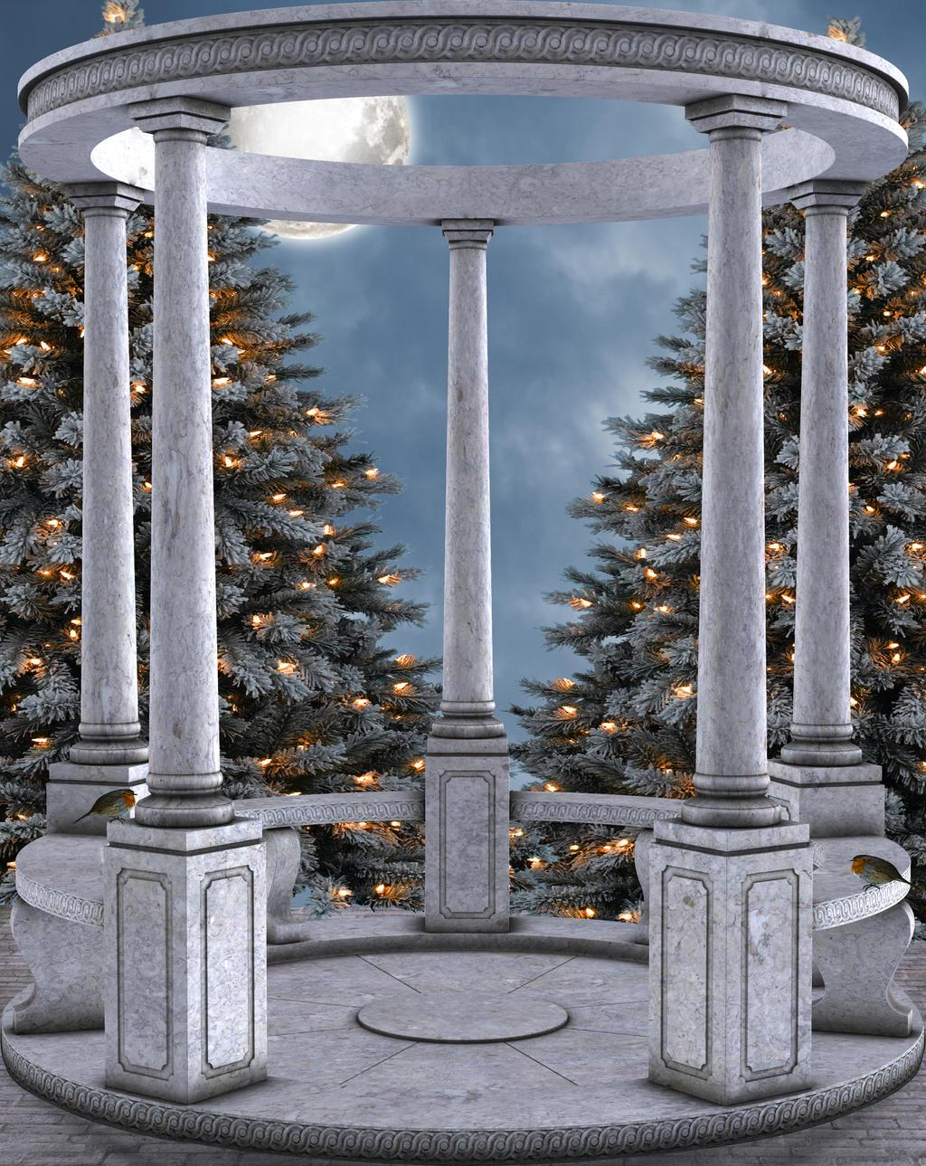 Premade Background 1A by VIRGOLINEDANCER1