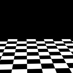 Floor PNG