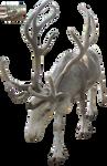 Png Reindeer
