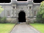 Entrance PNG