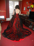 Prom Dress 3