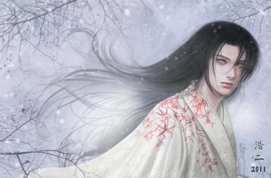 Soji by K-Koji
