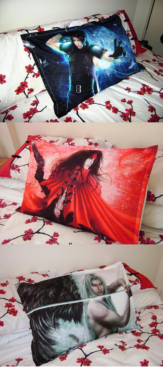 PillowsDA by K-Koji