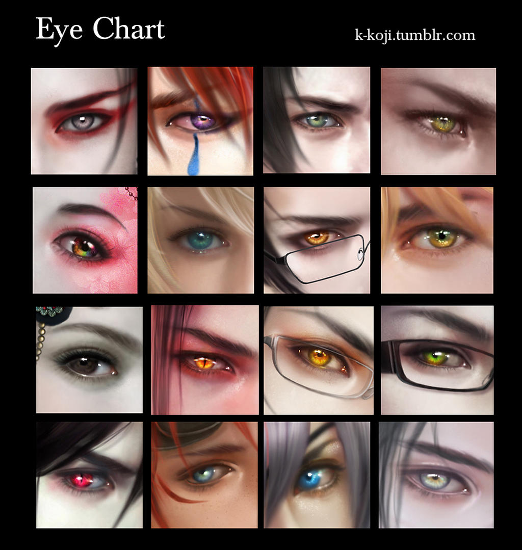 Shades of blue eye color chart images free any chart examples shades of blue eye color chart images free any chart examples different shades of blue eyes nvjuhfo Image collections