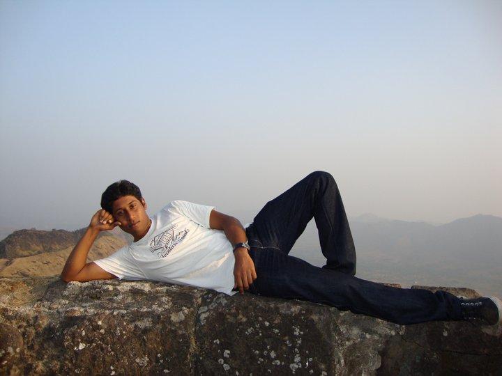 nuklar's Profile Picture