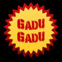 Gadu-Gadu by Ashdevil_77 by ash2003