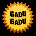 Gadu-Gadu 2 by Ashdevil_77 by ash2003