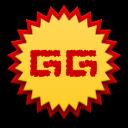 Gadu Gadu 3 by Ashdevil_77 by ash2003
