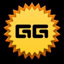 Gadu Gadu 4 by Ashdevil_77 by ash2003