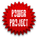 Power Project 1 by Ashdevil_77 by ash2003