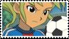 Midorikawa Stamp by LightJojo