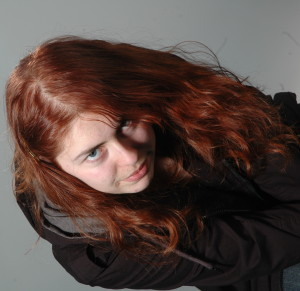 Jelouse-Love's Profile Picture