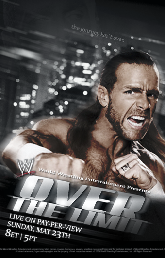 Image result for over the limit 2010 poster
