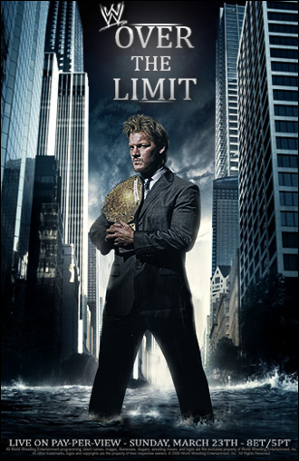 WWE Over The Limit 2010 v2 by Rzr316