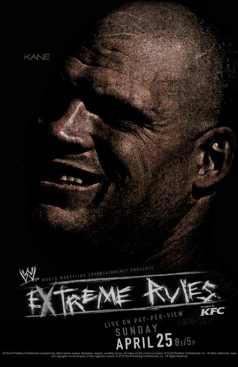 WWE Extreme Rules 2010 v3 by Rzr316