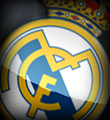 Real Madrid avatar by Rzr316