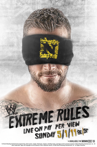 WWE Reboot - Page 2 Wwe_extreme_rules_2011_v2_by_rzr316-d3caydj