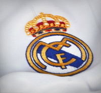 Real Madrid 2012-2013 by Rzr316
