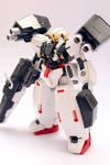 HG Gundam Virtue