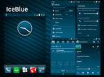 IceBlue by jasonevil