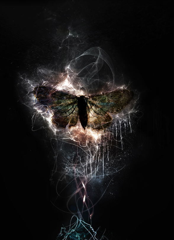 http://fc04.deviantart.net/fs51/f/2009/289/c/3/Moth_magic_by_Brokena.jpg