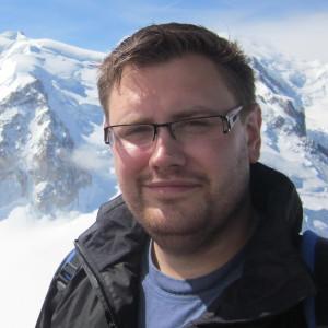 Salumet's Profile Picture