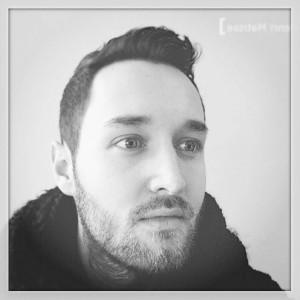 hauerli's Profile Picture