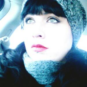 boxermom802's Profile Picture