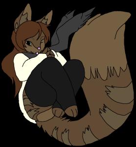 Zollia-Furry's Profile Picture