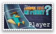 Where's My Perry? Stamp by Nicktthewolf