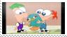 Babys PnF Stamp by Nicktthewolf