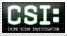 CSI Stamp 2 by Nicktthewolf