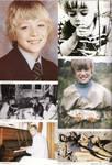 Young Damon