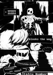 [Sixbones] SAVE 01