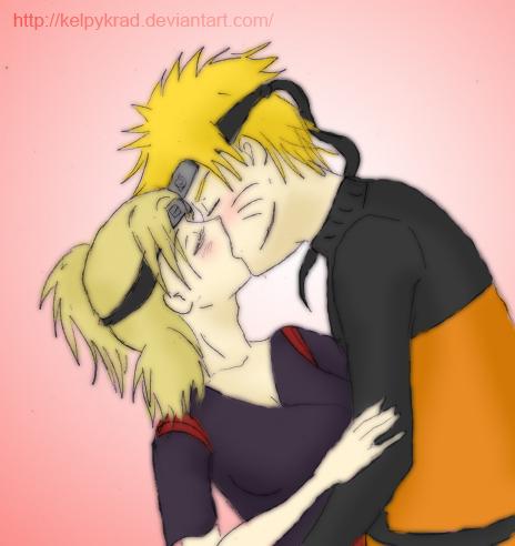 Naruto x Temari NaruTema_by_KelpyKrad