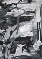 Black White by cjheery