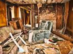 Abandoned House II
