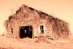 Dry Barn